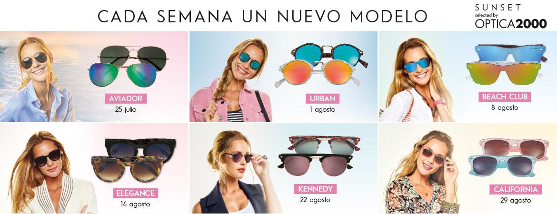 Colección La De Lecturas Gafas 2018 Lanza n8wOkX0P